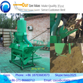 High quality and inexpensive mini rice thresher machine for sale