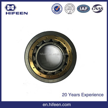 Terex Truck 07451617 Cross Cylindrical Roller Bearing