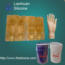 factory price buy medical grade&food grade liquid silicone rubber for making molds/silicone shoe insole/sex products