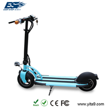 2016 the most fashionable 2 wheel electric scooter adult electric motorcycle