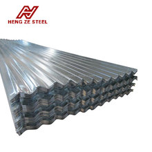 Cheap Corrugated Roofing Sheet Material,Zinc Aluminum Roofing Sheet,Metal Roof
