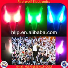 2014 peel and stick led lighting China Manufacturers