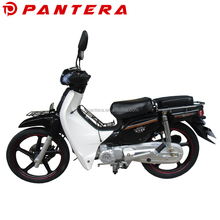 Cub C90 Moped 49cc Motorcycle for Sale