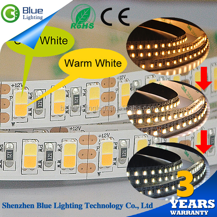 2016 Wholesale super bright cheap led strip light easy for installation led light strip