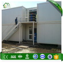 Easy Assembly Demountable Offshore Accommodation Cabin,pre ready dormitory building