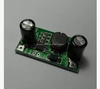 3W2W LED driver 700mA PWM dimming input constant current module 5-35V DC-DC