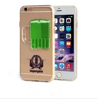Wholesale for iphone6/6s samsung galaxy cell phone case