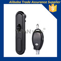 Global glaze new products intelligent electronic bluetooth lock app lock