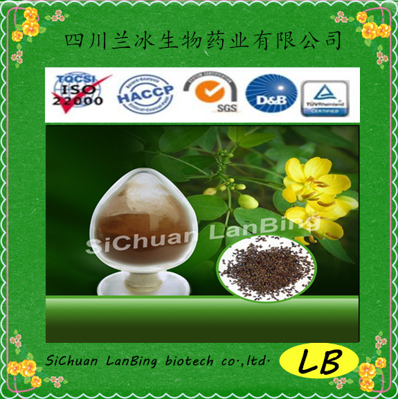 Hot sell cassia seed/semen cassiae seeds/cassiae torae semen extract