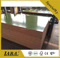 chinese film faced plywood exported to india,plywood 1830,plywood interior walls