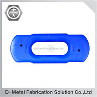 High Quality Micro And Miniature Small Forging Hammers
