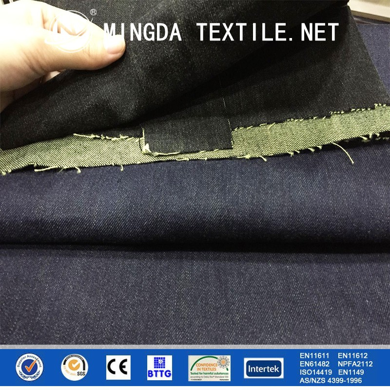 2016 low price denim para aramid fabric jeans motorcycle/ aramid fabric for t shirts