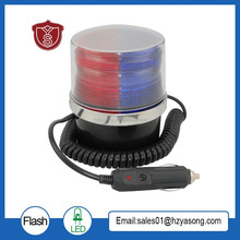 LTD-5092 Car LED Strobe Warning Light