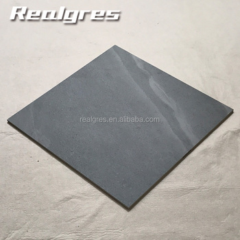 Chinese homogenous porcelian floor tiles for sale in china
