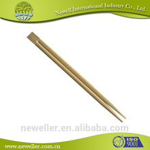 2014Hot sell reusable chinese chopsticks disposable bamboo palillos