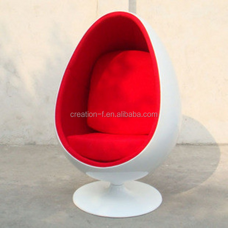 leisure egg pod chair buy egg pod chair egg shaped chair leisure chair product on. Black Bedroom Furniture Sets. Home Design Ideas
