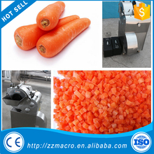 Carrot Cuber different shapes fruits and vegetables cutter