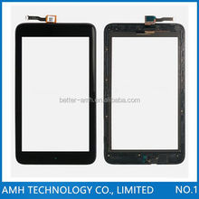 For Alcatel One Touch Pixi 7 9006W touch screen brand new quality