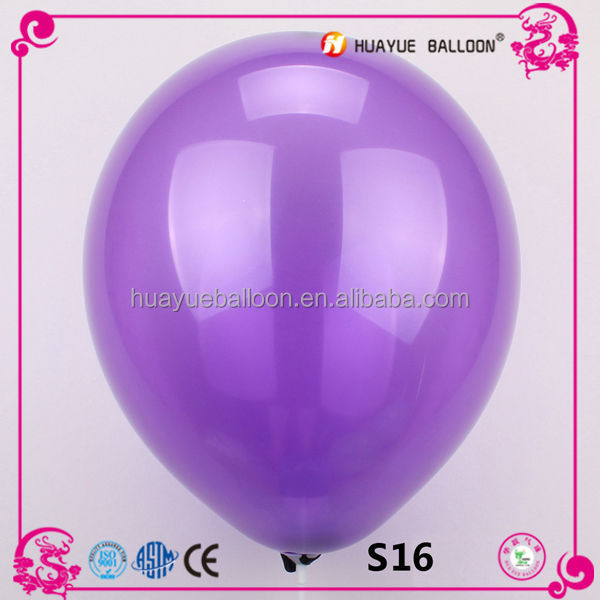 inflatable playground balloon for advertisement