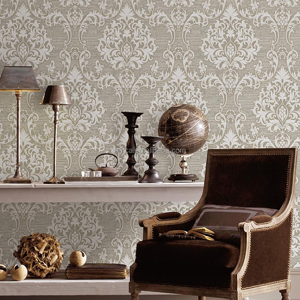 grossiste papier peint catalogue acheter les meilleurs papier peint catalogue lots de la chine. Black Bedroom Furniture Sets. Home Design Ideas