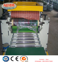 XULIN CANGZHOU 1450 Type Full Automatic Carton Flute Laminating Machine