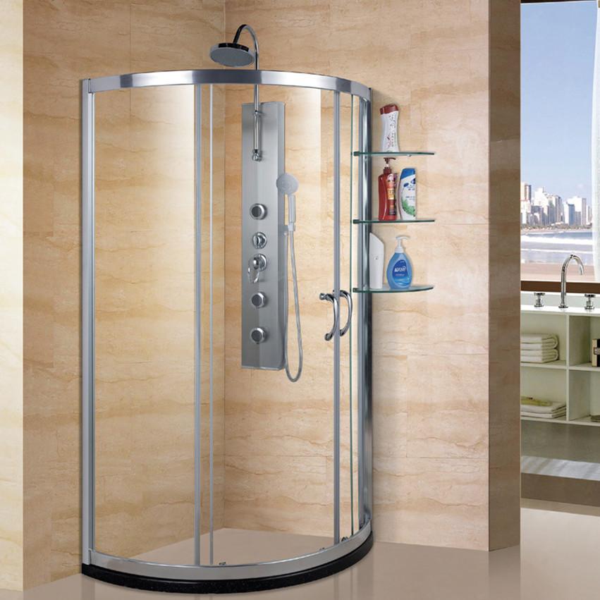 Wholesale grey shower cabin - Online Buy Best grey shower cabin from ...