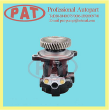 brand new auto Power Steering Pump MC082764 for Mitsubishi Motors 6D40
