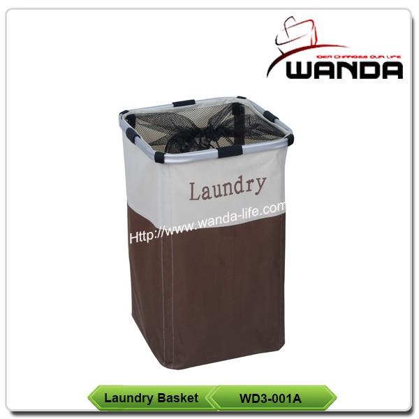 600d Polyester Pop Up Laundry Hamper Buy Hamper Laundry