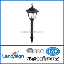 New arrival solar energy product solar outdoor lamp series low voltage outdoor led spot light