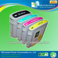 Buy a large quantity compatible ink cartridge for HP designjet 500 510