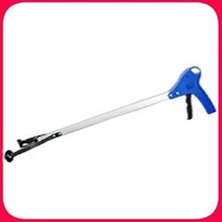 Grabber reaching pick up tool /Aluminum pick up