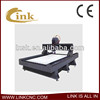 /product-detail/efficient-hard-material-cnc-machine-1325-1404940433.html