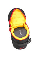 2014 Vintage Camera Lens Bag Digital Camera Lens Bag Cheap Camera Lens Bag