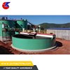 China Made gold separate plant processing machine for sale ore sf flotation with high performance