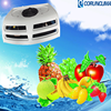 Hot sale roof mounted T30B electric air conditioner for trucks