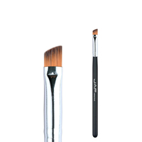 JAF Brand Single Brush Wholesale Pro Artist Brush Accept Private Label Eyebrow Brush