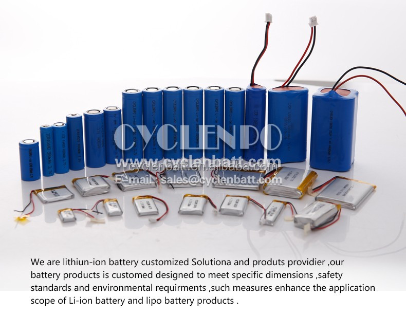 external battery pack lifepo4 scooter battery 36v 12ah 20AH 72 volts lifepo4 battery pack for electric scooter