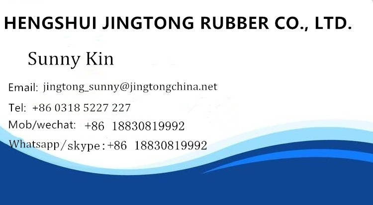 Hot Sale in Kenya Durable  Culvert Making Rubber Balloon