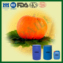 bulk price organic pumpkin seed oil
