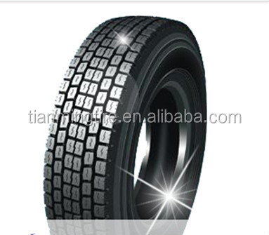 china competitive price radial Truck Tire 315/80r 22.5 truck tire