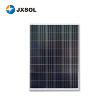 high efficiency solar cell 200w photovolatic solar panel poly for home use