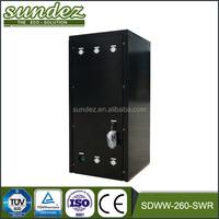 brine to water heat pump carrier heat pump reviews
