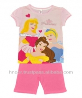 Baby Clothing Sets