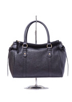 Very Cheap Beautiful Ladies Fashion Bag Buy Handbags Direct from China