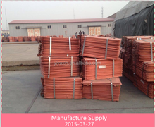 Copper Scrap, Copper Ore, Copper Cathode !! Gold Supplier !!!