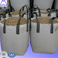 container bag for sand