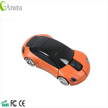 China Good 2.4ghz wireless mouse usb optical driver 2.4g drivers car mouse