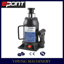 CE&GS approved 20T hydraulic body jumping jack