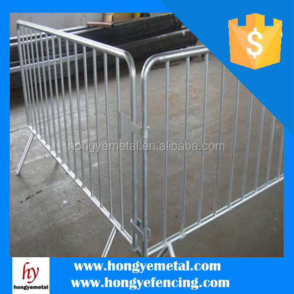 Good Quality Best Factory Price Temporary Yard Fencing