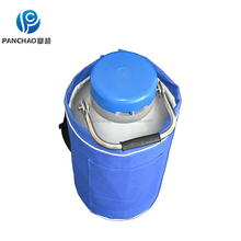 YDS2-35 Liquid Nitrogen Storage Container